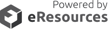 powered-by-eresources-footer