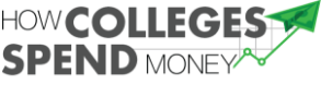 hcsm_logo