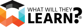 wwtl_logo_no_tag