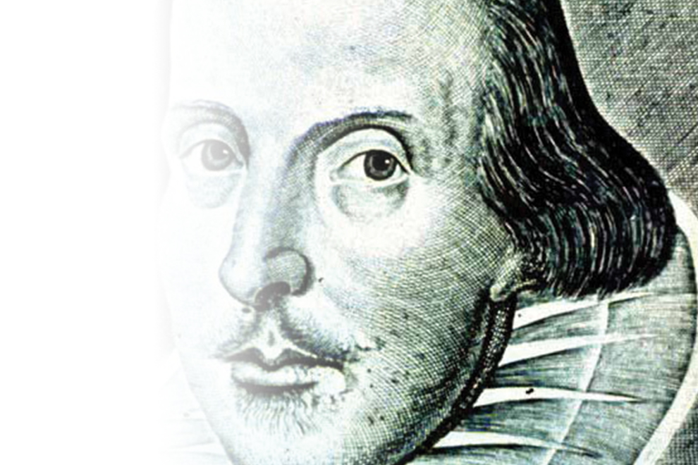 intro-image